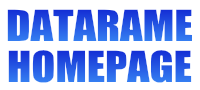 簡単ホームページ作成支援-Detaramehp