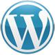 WordPress Codex 日本語 WordPress の公式オンラインマニュアル(ドキュメント)であり、WordPress 知識の百科事典です。