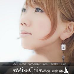 MisaChi
