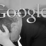 Google 登録、対策に関する10の誤解
