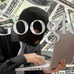 Google AdSenseにおける違法コンテンツの基準