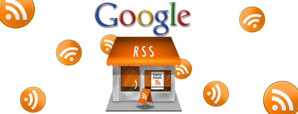 Google AJAX で複数RSS表示を簡単作成