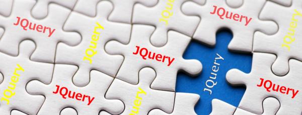 パズルが簡単に作成できるjqPuzzle