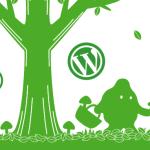 WordPressの記事をアメブロで記事を書くボタン設置