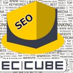 EC-CUBEのSEO対策 タイトル変更