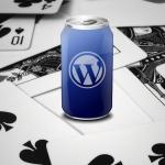 WordPressで記事をランダムに表示するコード